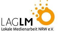 Landesarbeitsgemeinschaft Lokale Medienarbeit NRW